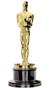 Best Leading Actor